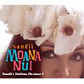 モアナ・ヌイ~Sandii's Tahitian Passions 2