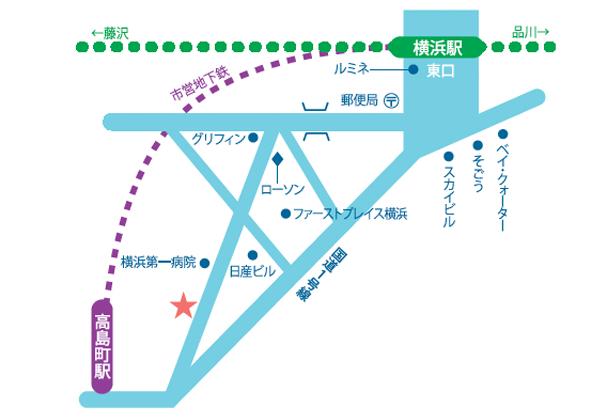 サンディーズ・フラスタジオ 横浜校