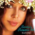 Sandii's Hawaii 5th